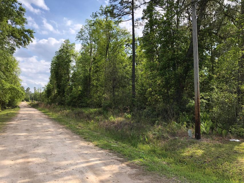 4091 ALS SATCH, MIDDLEBURG, FLORIDA 32068, ,Vacant land,For sale,ALS SATCH,931186