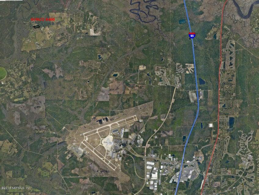 ETHEL,JACKSONVILLE,FLORIDA 32218,Vacant land,ETHEL,931220