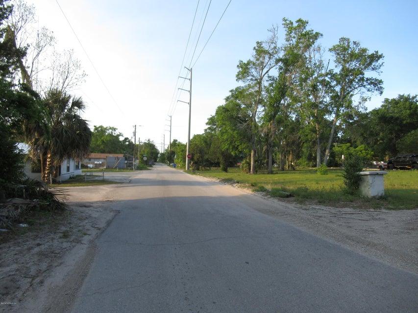 645 RODRIQUEZ,ST AUGUSTINE,FLORIDA 32084,Vacant land,RODRIQUEZ,931297