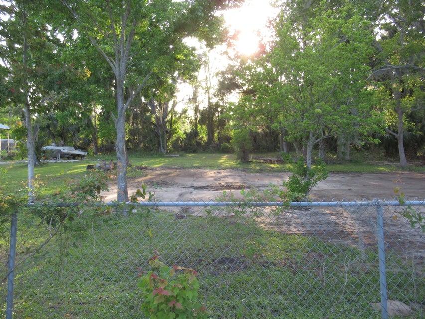 695 RODRIQUEZ,ST AUGUSTINE,FLORIDA 32084,Vacant land,RODRIQUEZ,931298