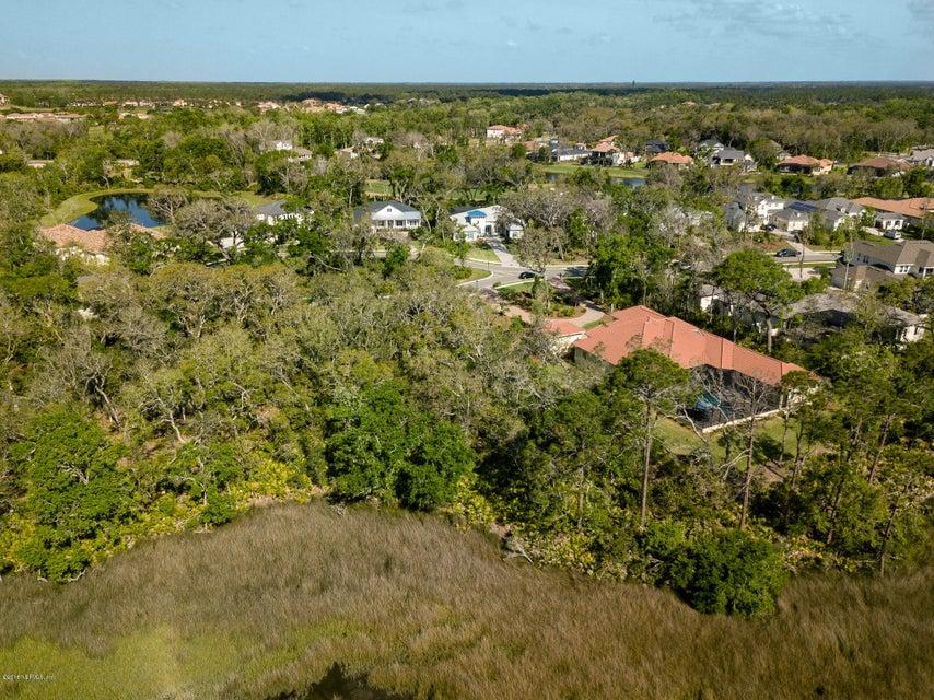 505 COSTA DEL SOL,ST AUGUSTINE,FLORIDA 32095,Vacant land,COSTA DEL SOL,931475