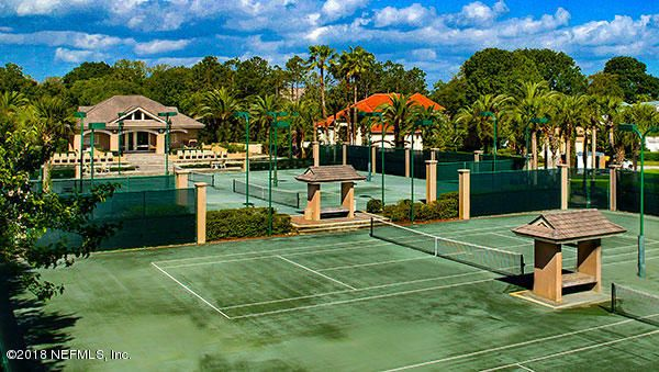 172 RETREAT, PONTE VEDRA BEACH, FLORIDA 32082, ,Vacant land,For sale,RETREAT,931444
