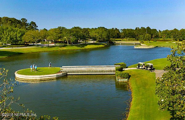 176 RETREAT, PONTE VEDRA BEACH, FLORIDA 32082, ,Vacant land,For sale,RETREAT,931446