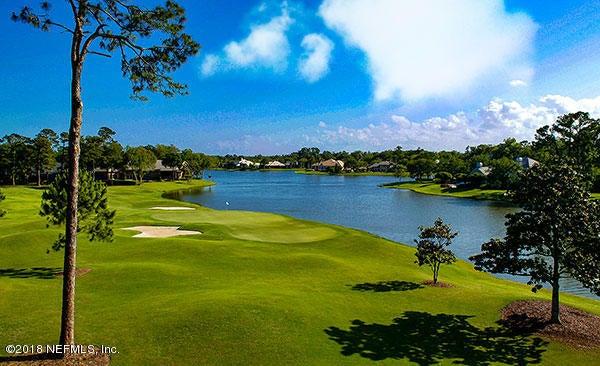 184 RETREAT, PONTE VEDRA BEACH, FLORIDA 32082, ,Vacant land,For sale,RETREAT,931448