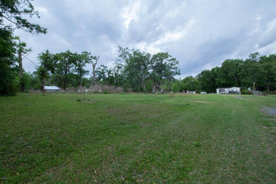 6047 HORSESHOE,JACKSONVILLE,FLORIDA 32234,Vacant land,HORSESHOE,931403