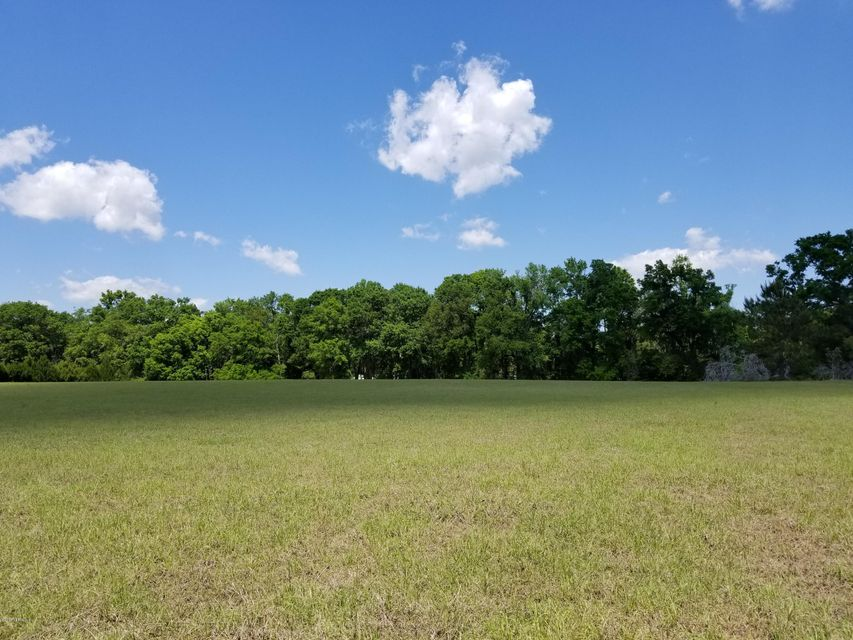 COUNTY ROAD 240, LAKE CITY, FLORIDA 32024, ,Vacant land,For sale,COUNTY ROAD 240,931414