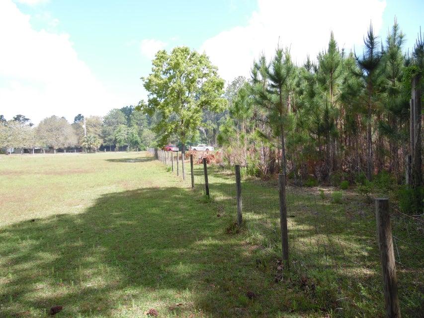 16230 FRANDERSON,JACKSONVILLE,FLORIDA 32226,Vacant land,FRANDERSON,931456