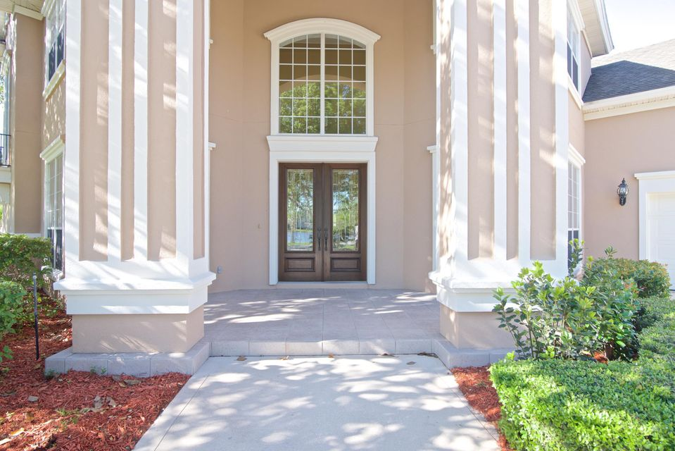 200 CLEARLAKE DR PONTE VEDRA BEACH - 2
