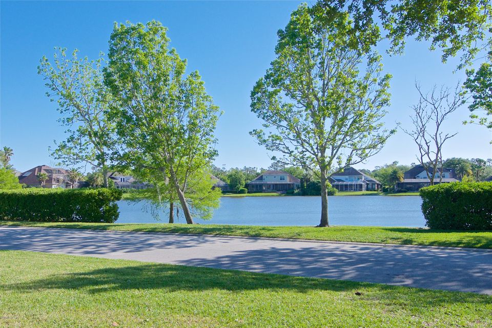 200 CLEARLAKE DR PONTE VEDRA BEACH - 3