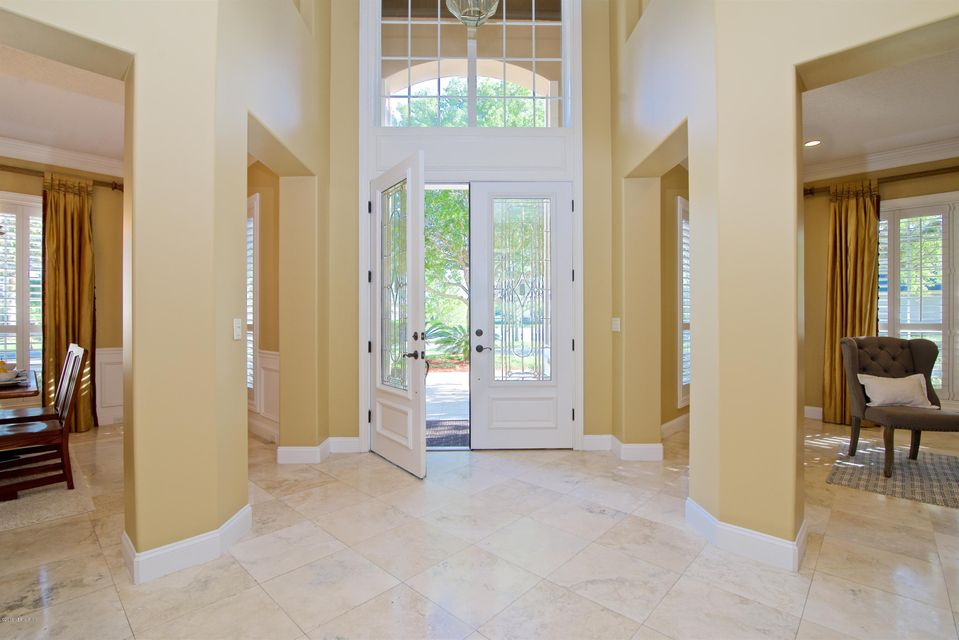 200 CLEARLAKE DR PONTE VEDRA BEACH - 4