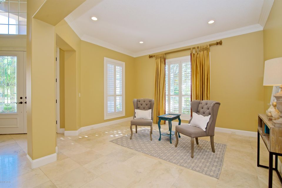 200 CLEARLAKE DR PONTE VEDRA BEACH - 13