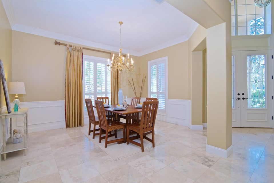200 CLEARLAKE DR PONTE VEDRA BEACH - 12