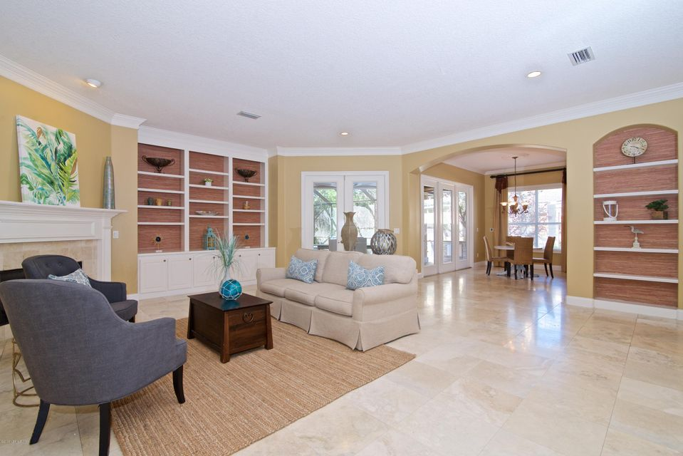 200 CLEARLAKE DR PONTE VEDRA BEACH - 5