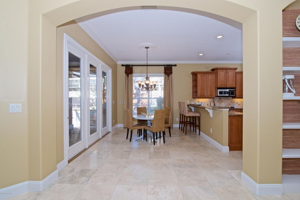 200 CLEARLAKE DR PONTE VEDRA BEACH - 7
