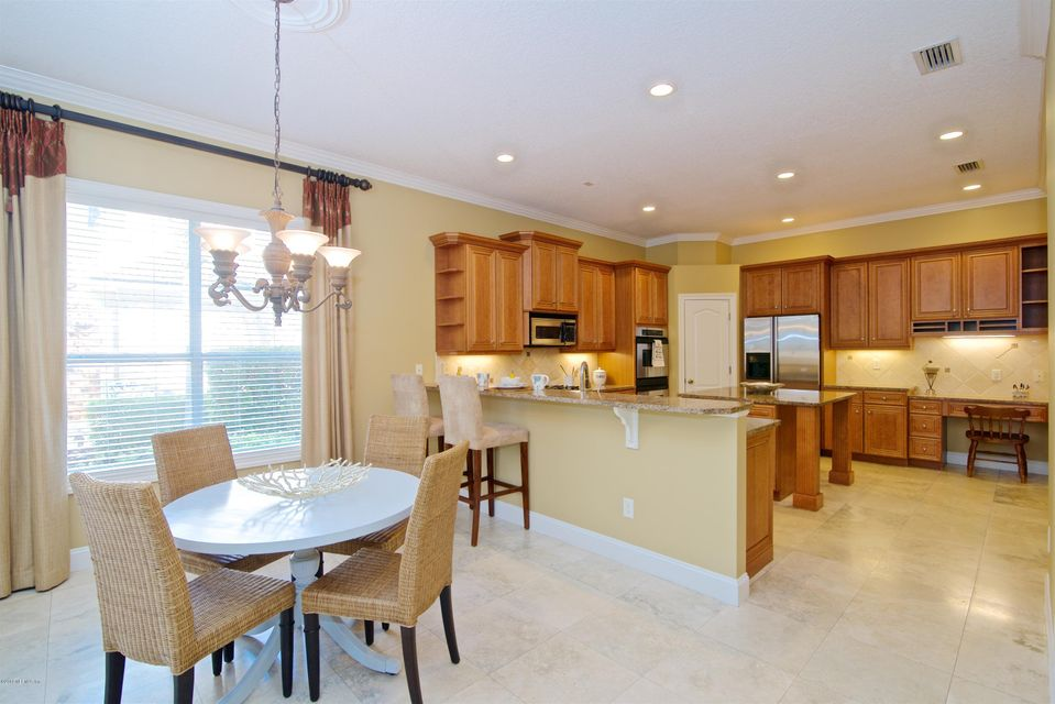 200 CLEARLAKE DR PONTE VEDRA BEACH - 8