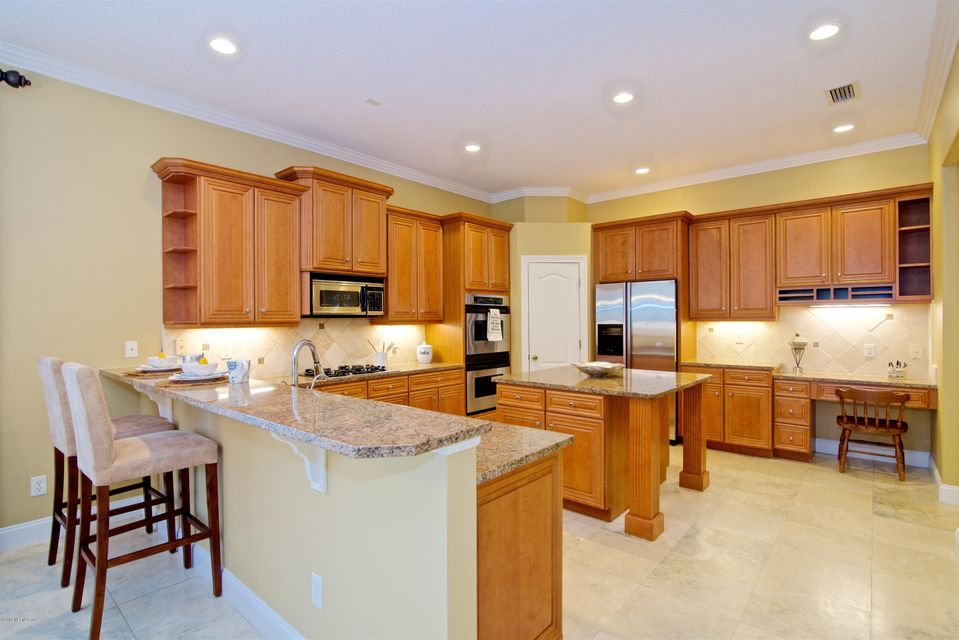 200 CLEARLAKE DR PONTE VEDRA BEACH - 9