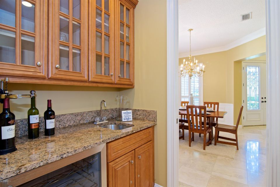 200 CLEARLAKE DR PONTE VEDRA BEACH - 11