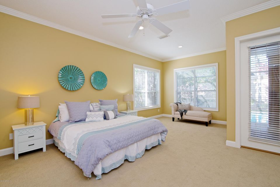 200 CLEARLAKE DR PONTE VEDRA BEACH - 15
