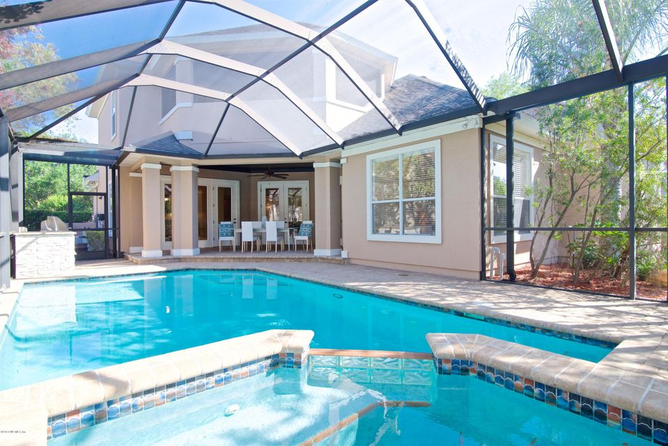 200 CLEARLAKE DR PONTE VEDRA BEACH - 18