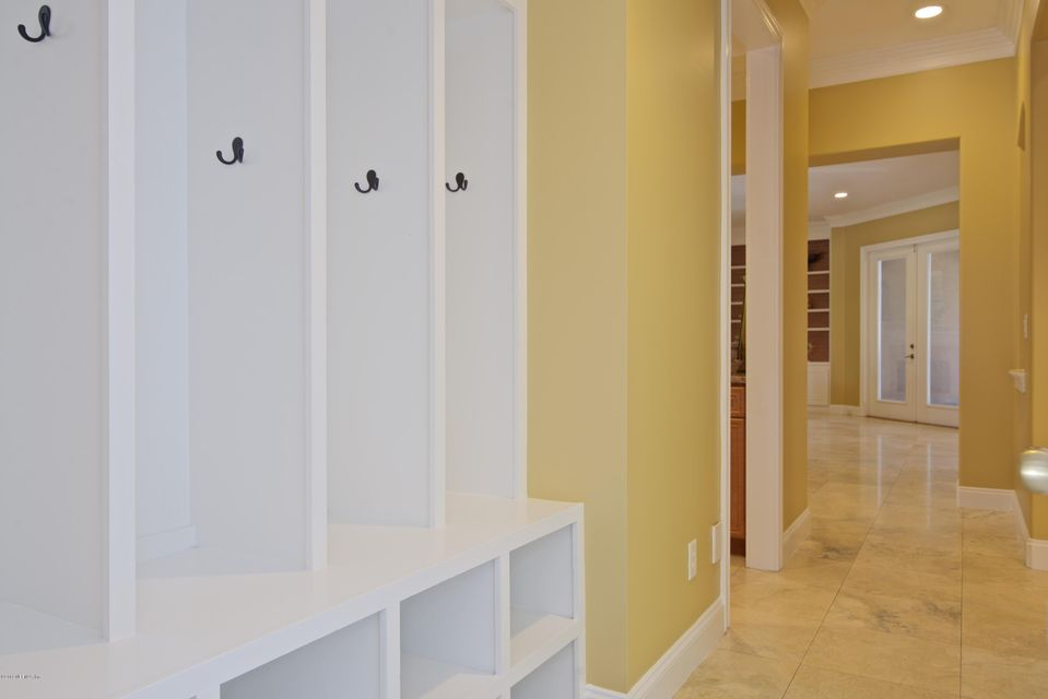 200 CLEARLAKE DR PONTE VEDRA BEACH - 22