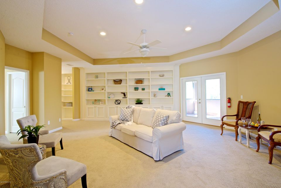 200 CLEARLAKE DR PONTE VEDRA BEACH - 23