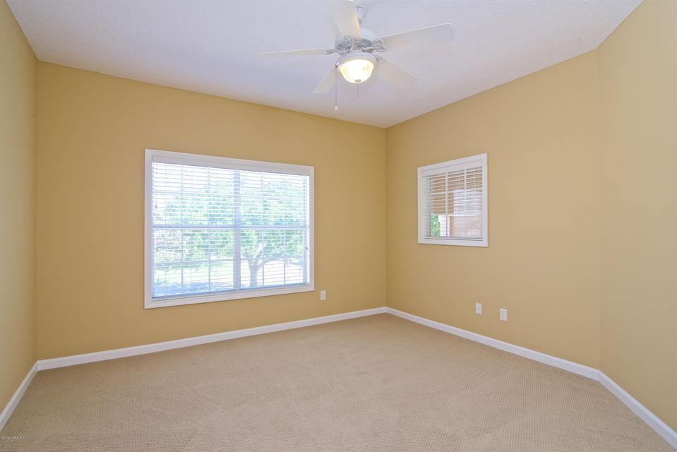 200 CLEARLAKE DR PONTE VEDRA BEACH - 25