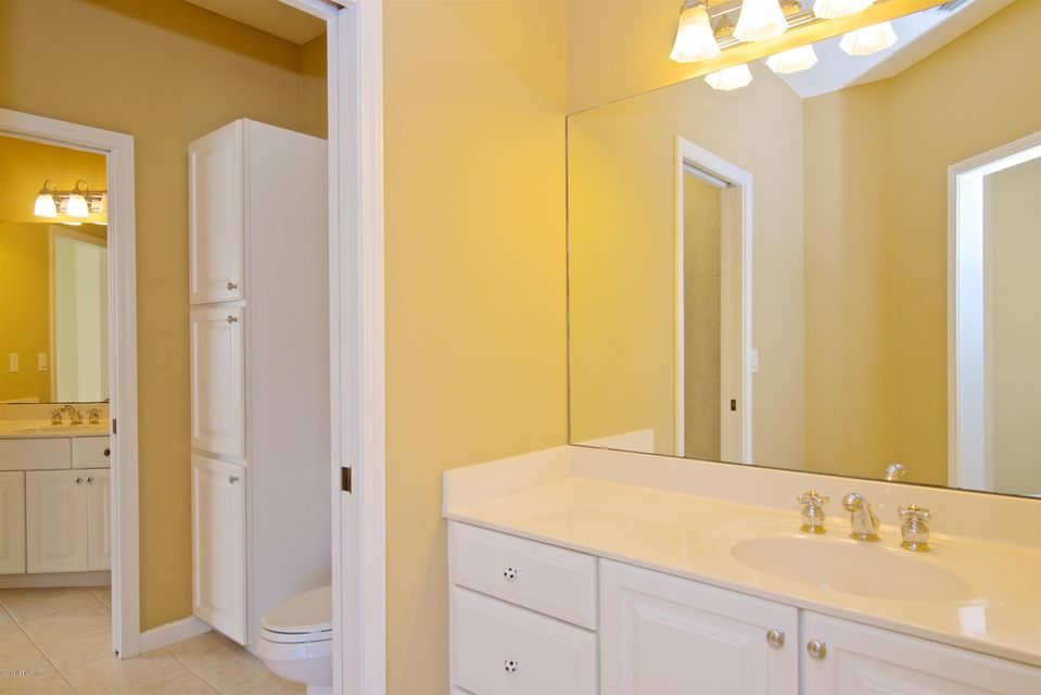 200 CLEARLAKE DR PONTE VEDRA BEACH - 26