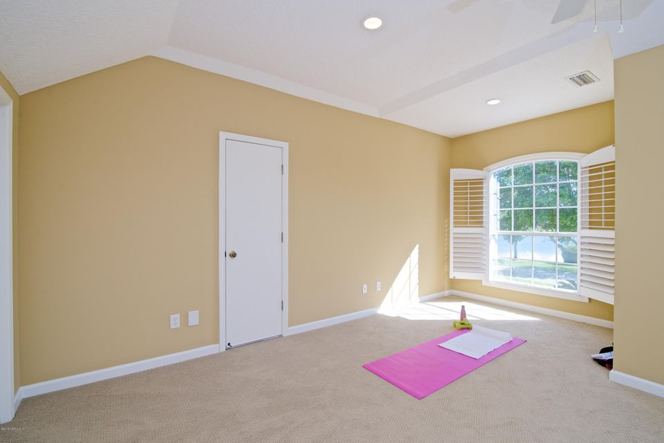 200 CLEARLAKE DR PONTE VEDRA BEACH - 30
