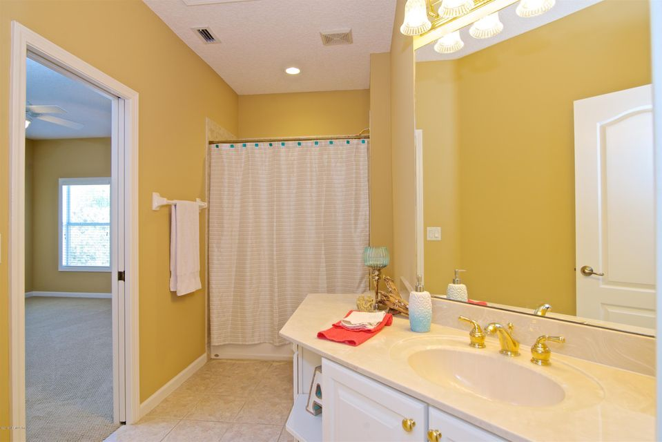 200 CLEARLAKE DR PONTE VEDRA BEACH - 29