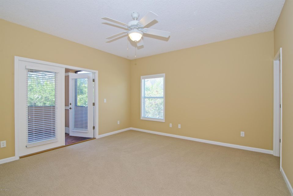 200 CLEARLAKE DR PONTE VEDRA BEACH - 28