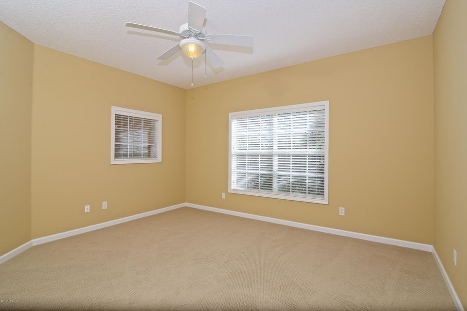 200 CLEARLAKE DR PONTE VEDRA BEACH - 24