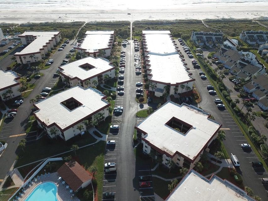 880 A1A BEACH BLVD ST AUGUSTINE BEACH - 36