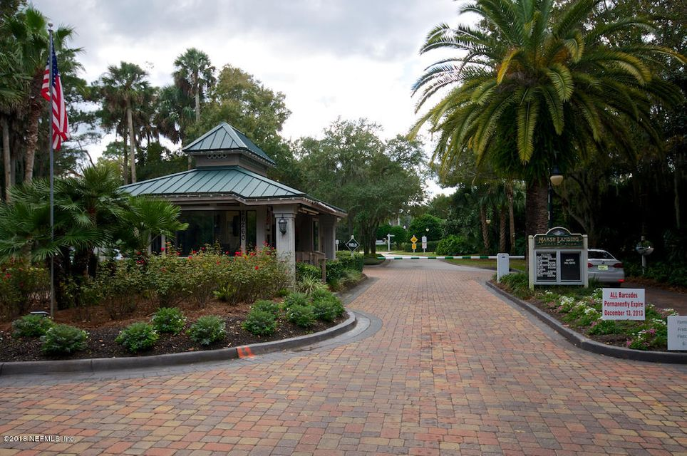 200 CLEARLAKE DR PONTE VEDRA BEACH - 31