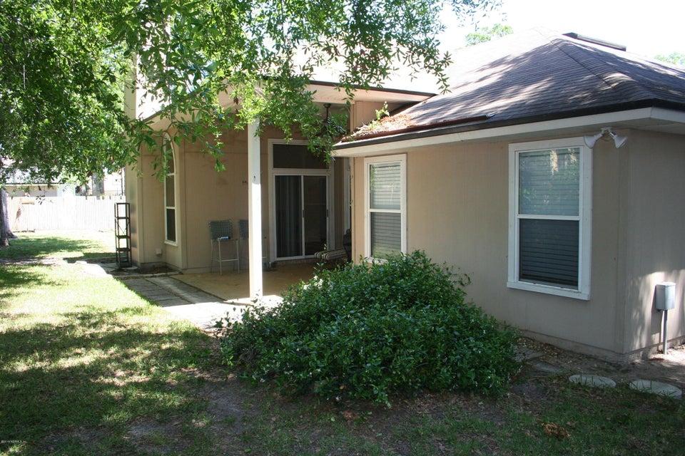 12335 VINE MAPLE, JACKSONVILLE, FLORIDA 32225, 4 Bedrooms Bedrooms, ,2 BathroomsBathrooms,Residential - single family,For sale,VINE MAPLE,931679