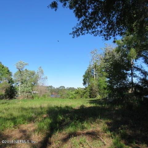110 EVERGREEN, INTERLACHEN, FLORIDA 32148, ,Vacant land,For sale,EVERGREEN,931470