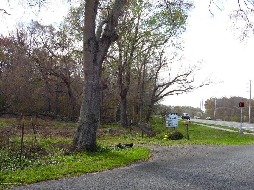 2411 Deer Run Rd