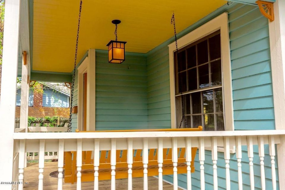 2693 GREEN, JACKSONVILLE, FLORIDA 32204, 3 Bedrooms Bedrooms, ,2 BathroomsBathrooms,Residential - single family,For sale,GREEN,932127