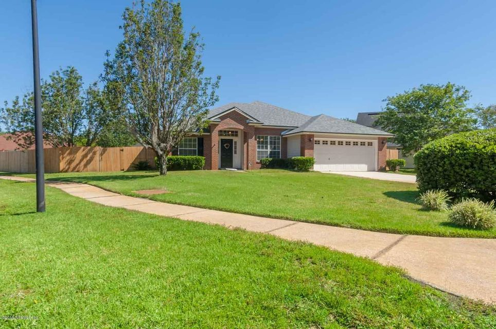 11696 BIG BAYOU,JACKSONVILLE,FLORIDA 32258,3 Bedrooms Bedrooms,2 BathroomsBathrooms,Single family,BIG BAYOU,932125