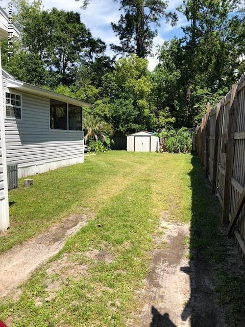 2941 10TH,JACKSONVILLE,FLORIDA 32254,2 Bedrooms Bedrooms,1 BathroomBathrooms,Commercial,10TH,932178