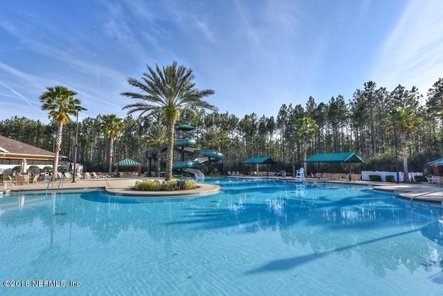 449 KESLEY, ST JOHNS, FLORIDA 32259, 7 Bedrooms Bedrooms, ,7 BathroomsBathrooms,Residential - single family,For sale,KESLEY,932614