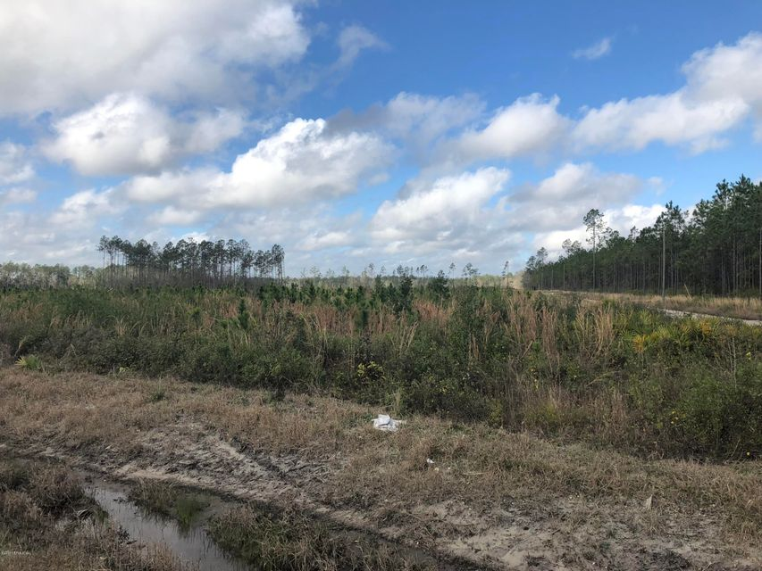 15499 CO RD 121,BRYCEVILLE,FLORIDA 32009,Vacant land,CO RD 121,932299