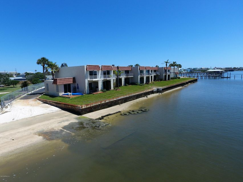 7265 A1A ST AUGUSTINE - 11