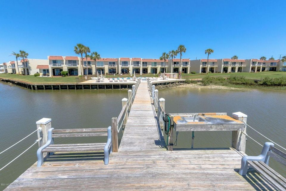 7265 A1A ST AUGUSTINE - 14