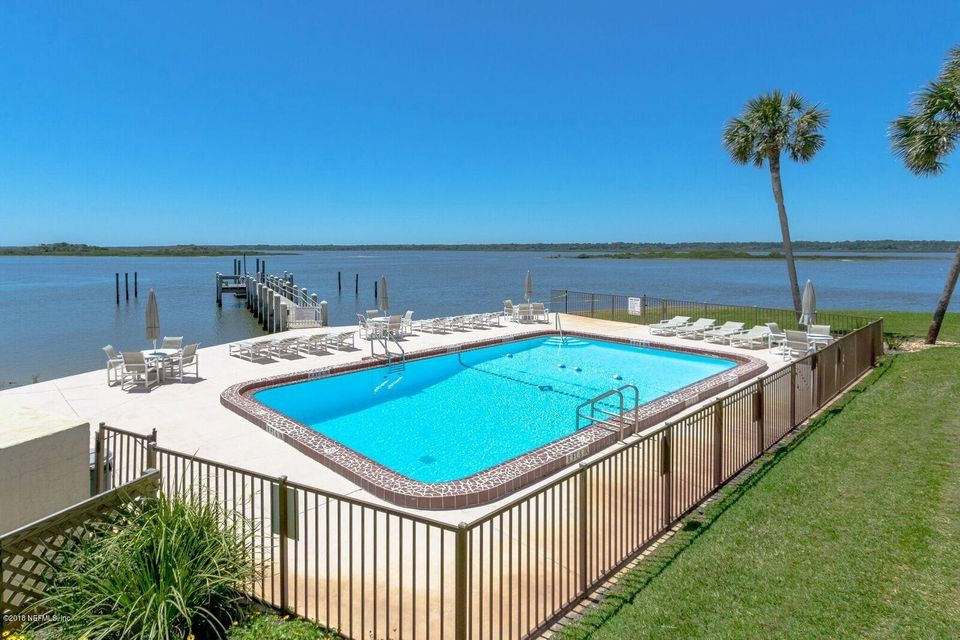 7265 A1A ST AUGUSTINE - 1