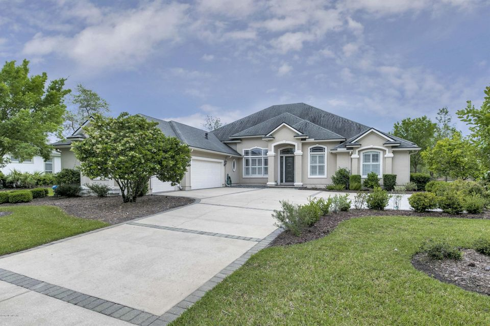 157 RIVER, ST AUGUSTINE, FLORIDA 32095, 4 Bedrooms Bedrooms, ,4 BathroomsBathrooms,Residential - single family,For sale,RIVER,932332