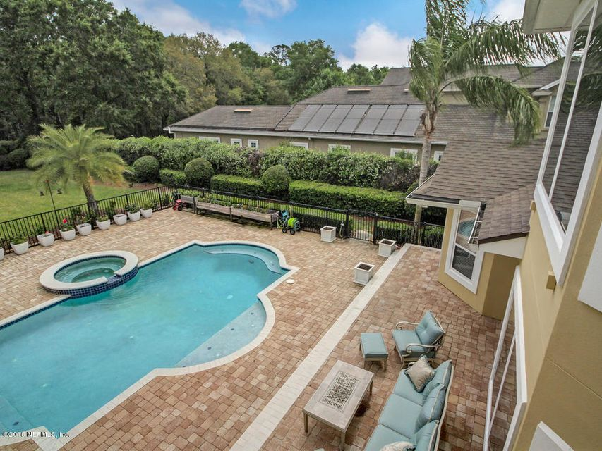 3225 BISHOP ESTATES RD JACKSONVILLE - 53