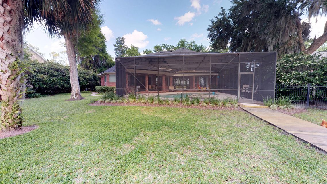 2910 STATE ROAD 13 ST JOHNS - 69
