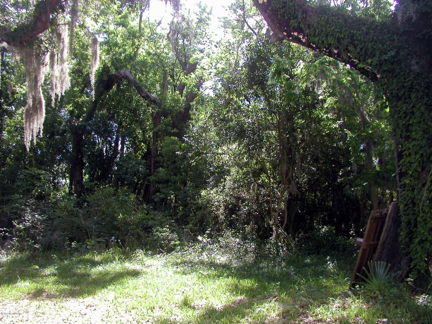 CLYDO, JACKSONVILLE, FLORIDA 32207, ,Vacant land,For sale,CLYDO,931483