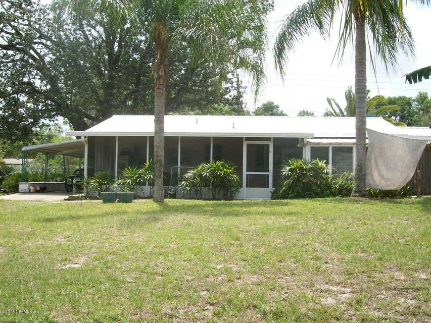 112 MAIN, POMONA PARK, FLORIDA 32181, 3 Bedrooms Bedrooms, ,2 BathroomsBathrooms,Residential - single family,For sale,MAIN,932994