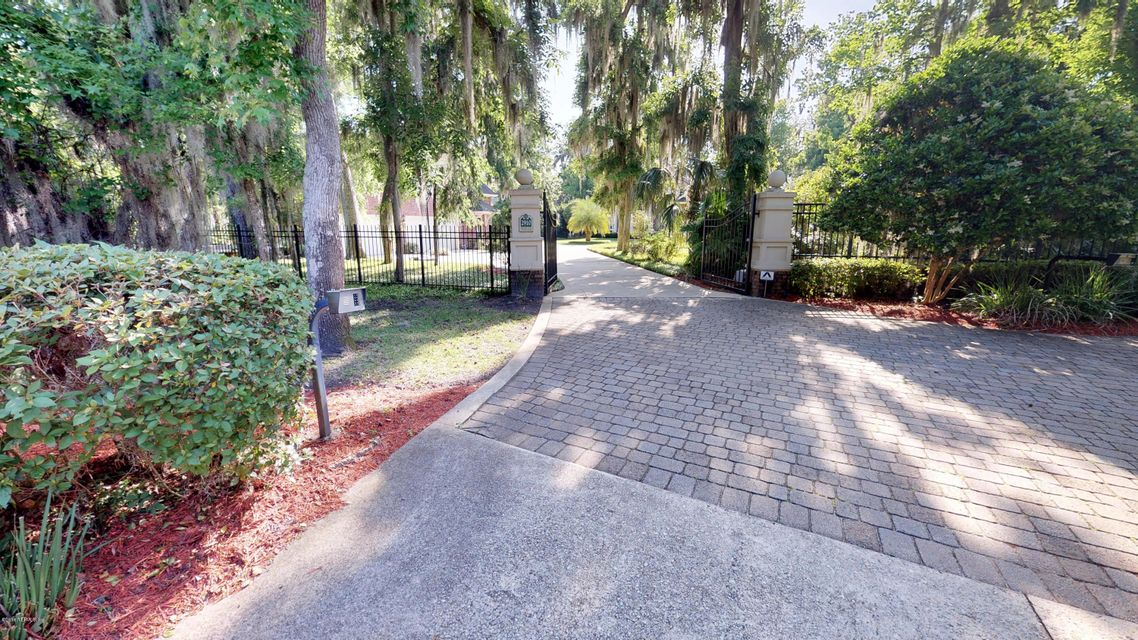 2910 STATE ROAD 13 ST JOHNS - 5